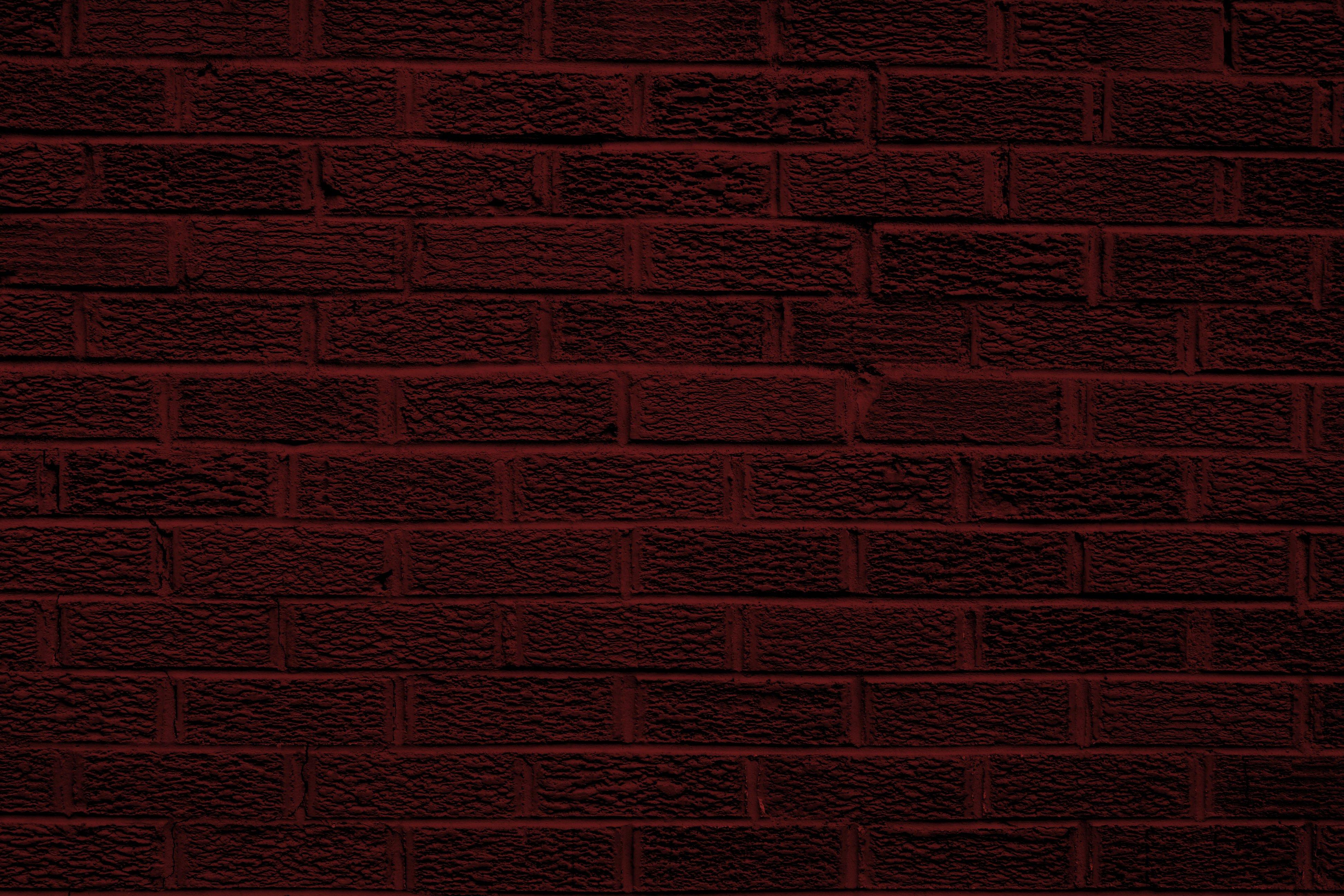 50 dark maroon wallpaper on wallpapersafari dark maroon wallpaper on wallpapersafari