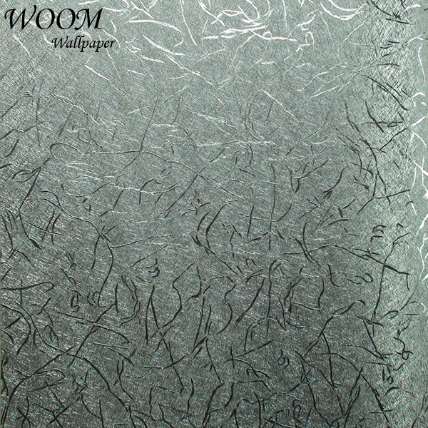 Metallic_gold_foil_silver_Simple_Texture_design.jpg