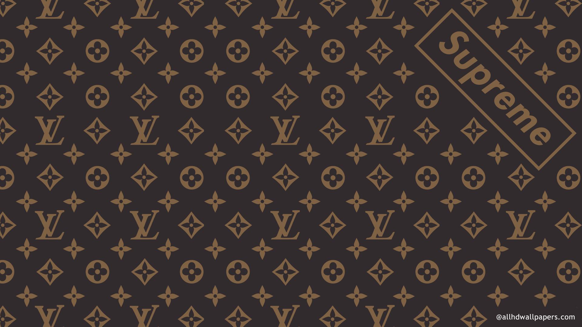 70 Supreme Wallpapers in 4K   AllHDWallpapers 1920x1080