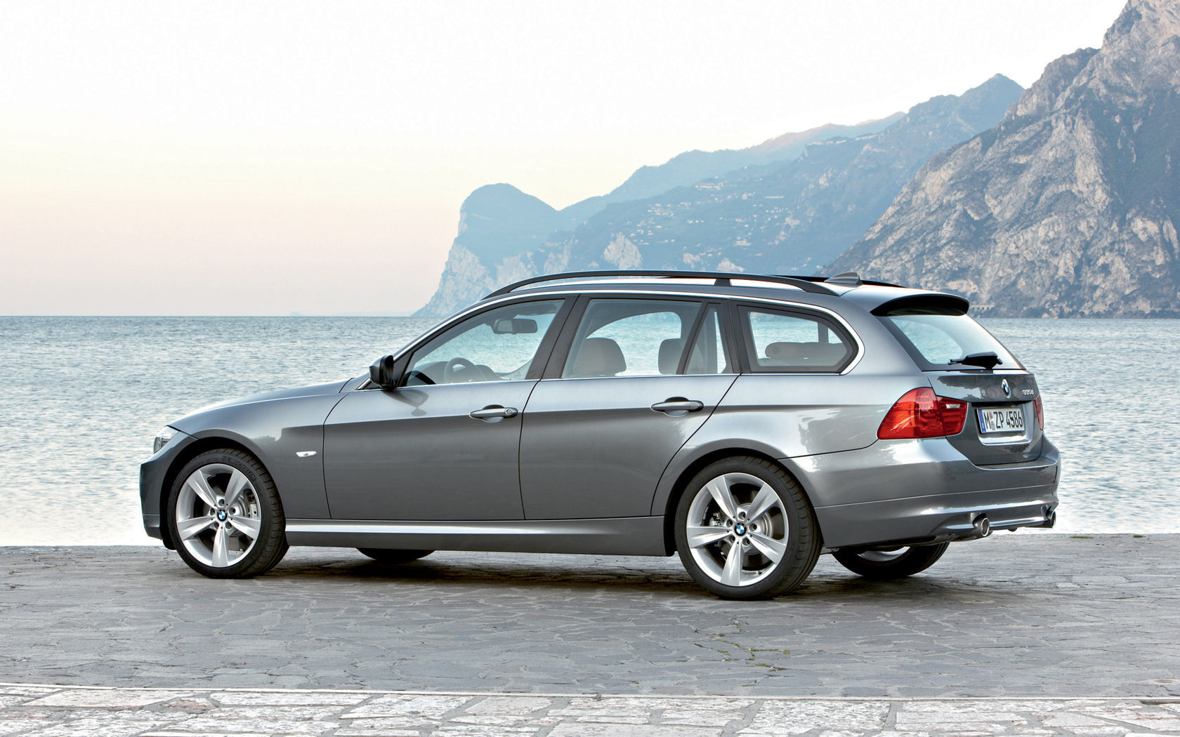 Download Bmw E60 M5 Wallpaper 3 Auto Hd With Resolution 1920x1080 1680x1050