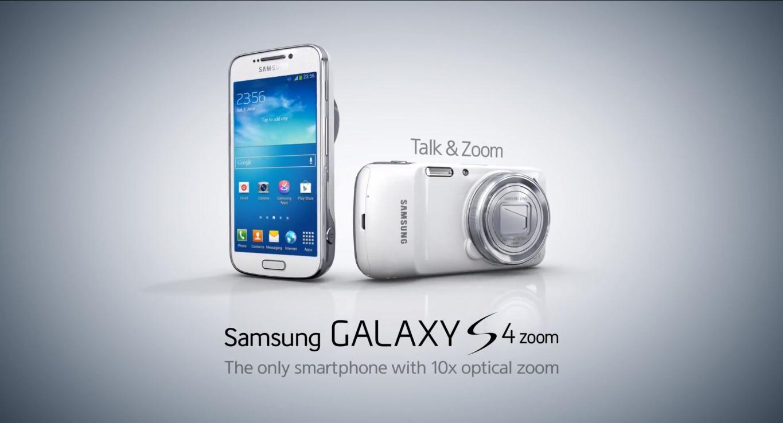 Samsung Galaxy S4 Zoom Wallpaper Desktop 9728 Wallpaper 1365x738