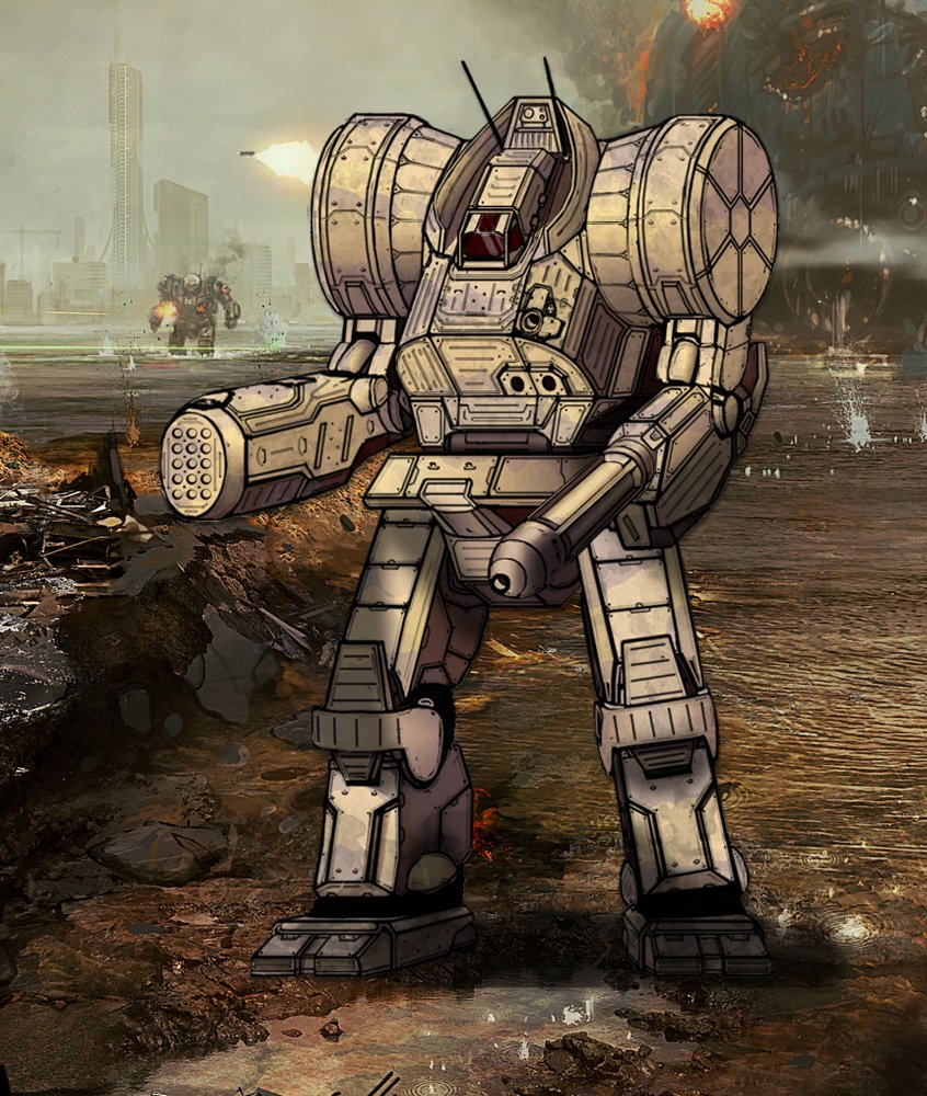 bump color mwo s mech concept art background 846x1000