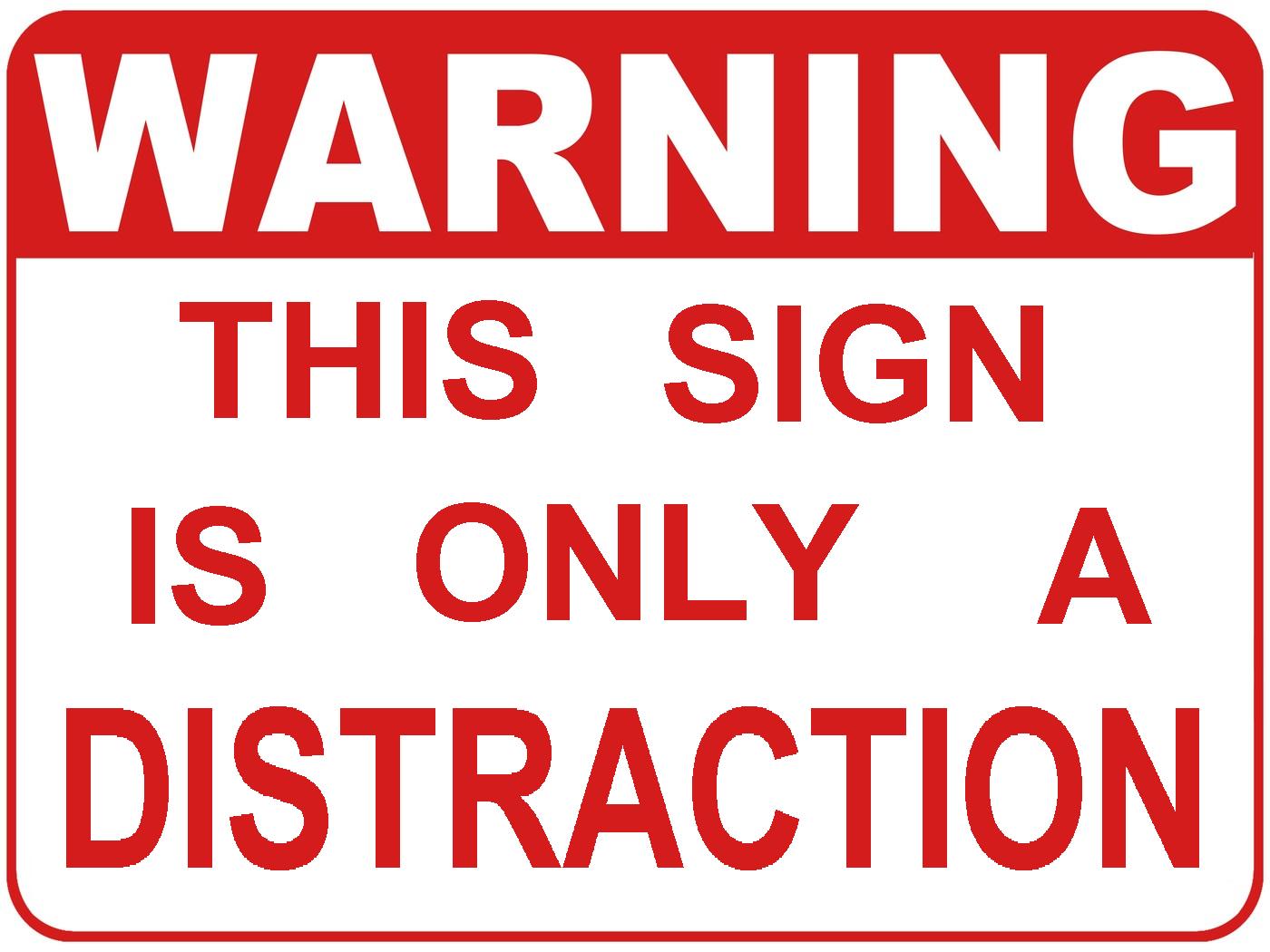 Funny Warning Meme : Funny warning signs wallpaper wallpapersafari