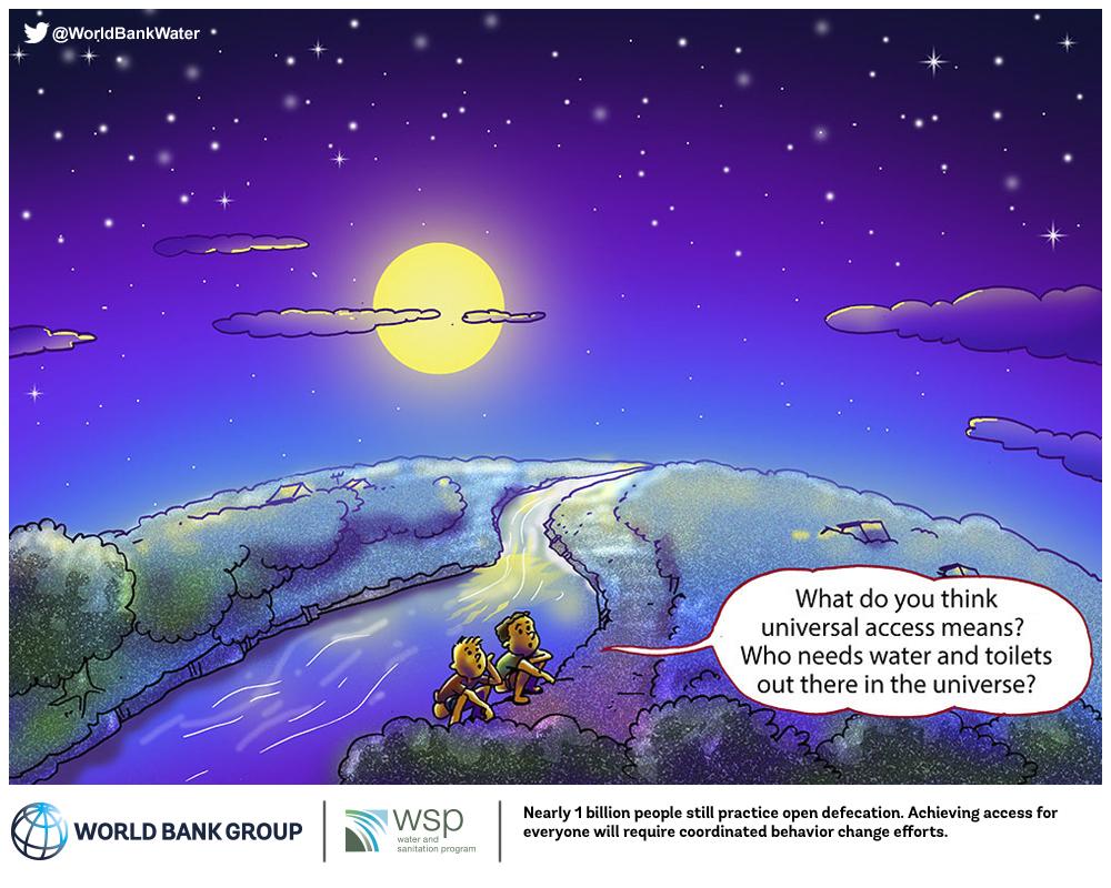 2015 Cartoon Calendar: Desktop Wallpaper | WSP