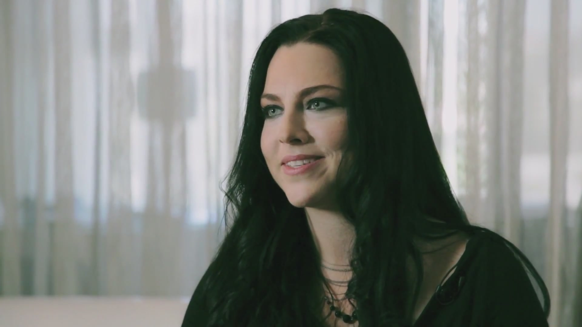 Amy Lee HD Wallpapers 1920x1080