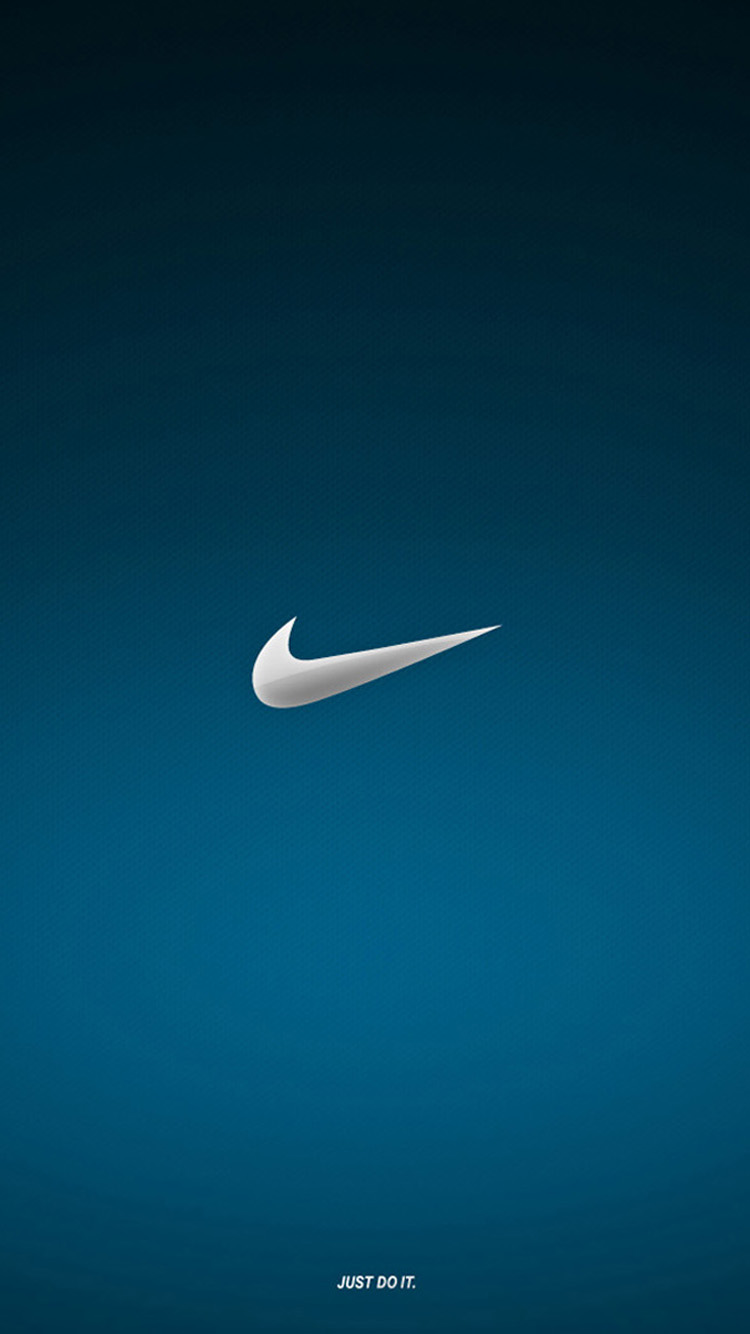 Free Download Just Do It Iphone 6 Wallpaper Iphone 6