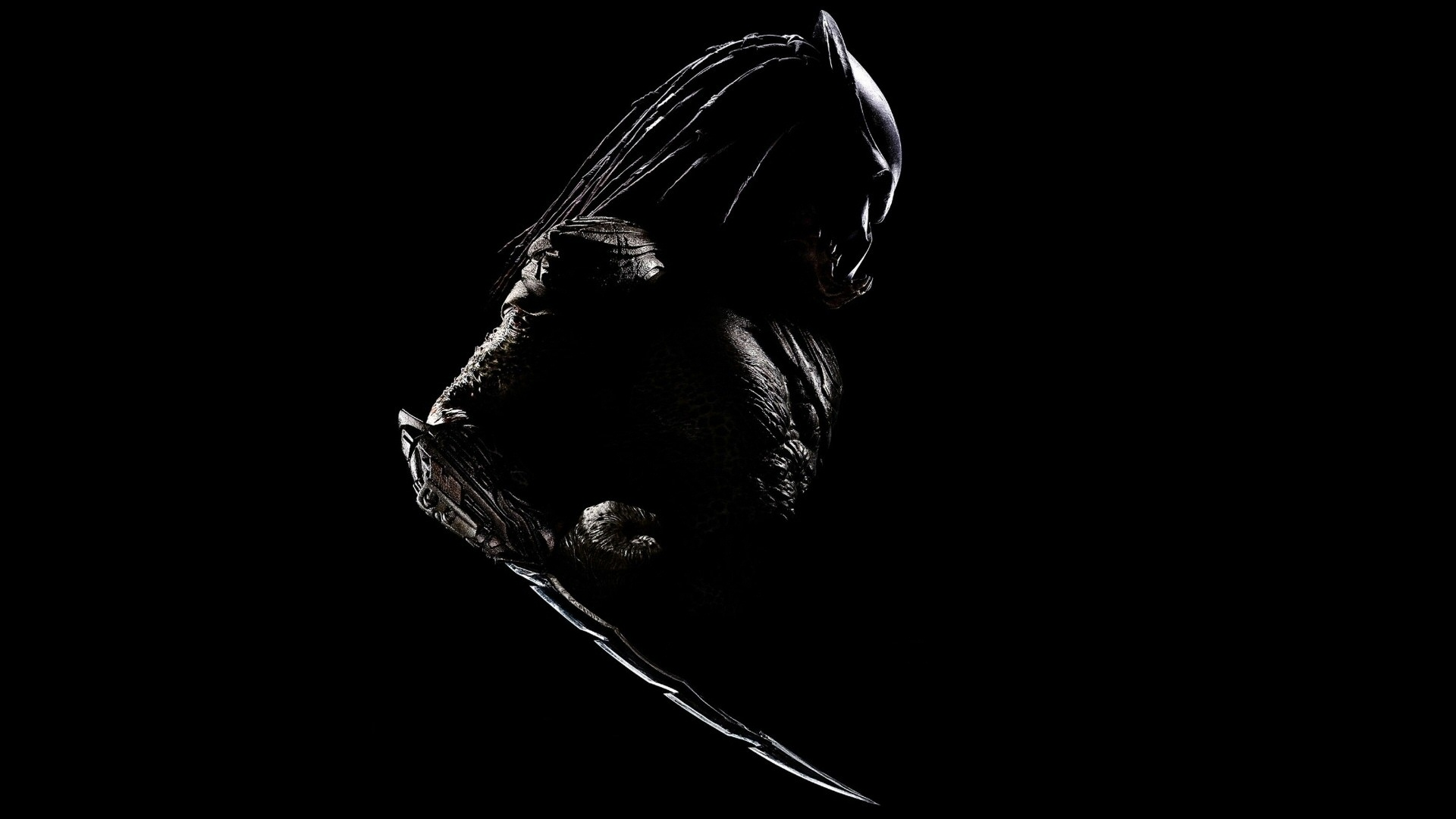 HD Black and White Wallpapers and Photos HD Movies 1920x1080