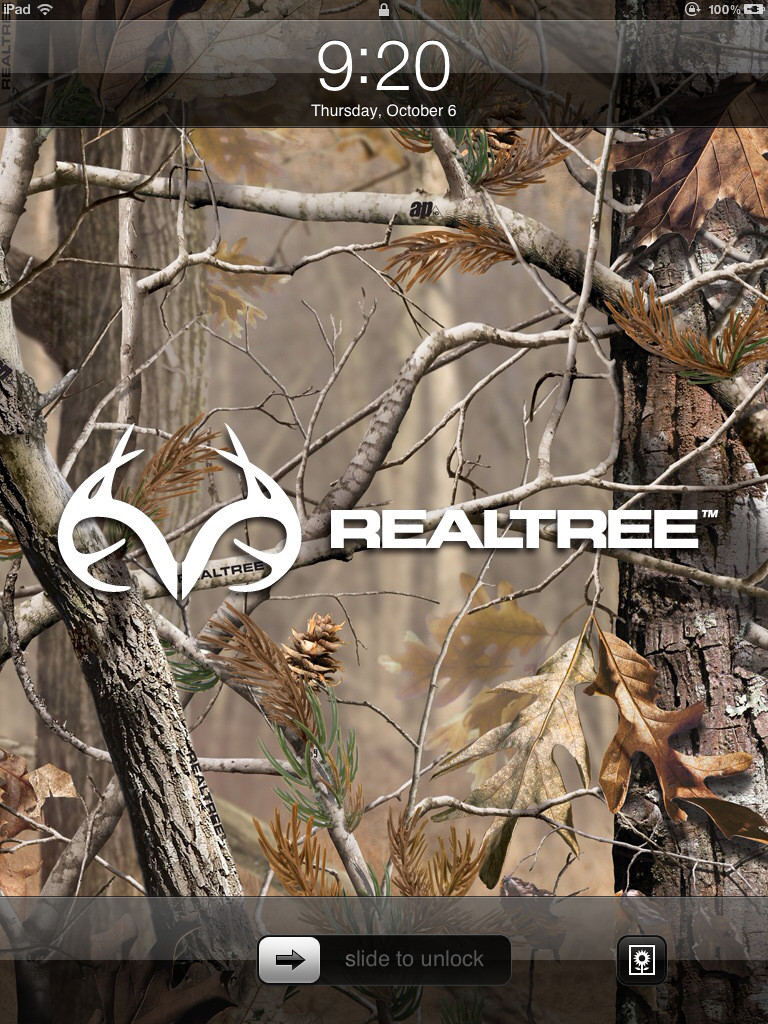 Wallpapers Real Tree Camo Phone Wallpaper HD Walls Find Wallpapers 768x1024