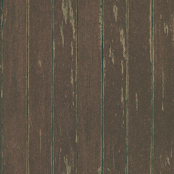62602 Burgundy Rustic Wood Paneling   Yarmouth   Brewster Wallpaper 600x600