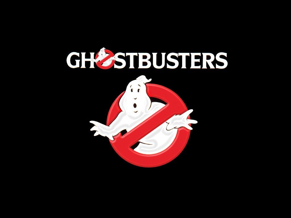 Ghostbusters   80s Films Wallpaper 328116 1024x768
