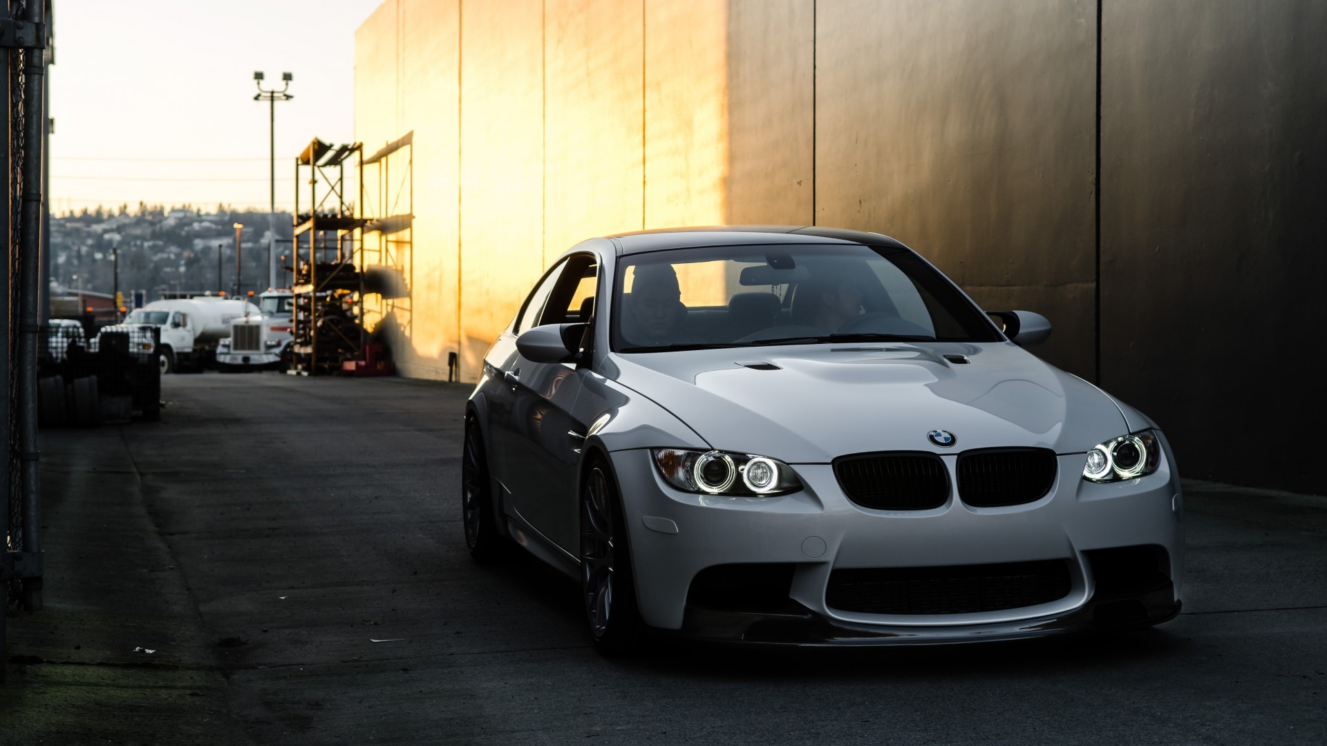 1920x1080 BMW E92 M3 | BMW M3 | Pinterest | BMW, BMW M3 And Bmw