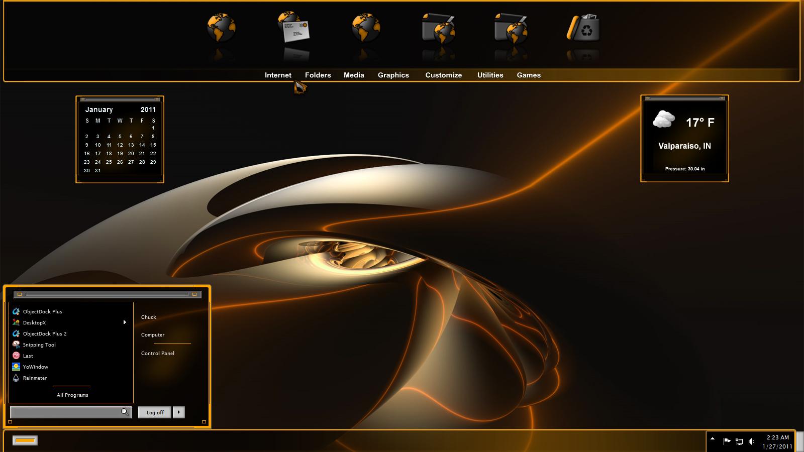 Windows 7 3D HD Wallpapers Widescreen Desktop Backgrounds   Wallpaper 1600x900