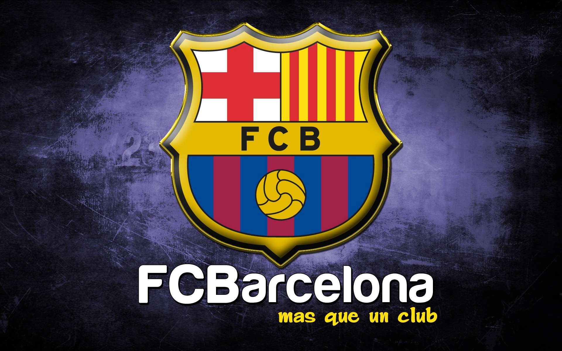 FC Barcelona hd 1920x1200   imagenes   wallpapers gratis   Deportes 1920x1200