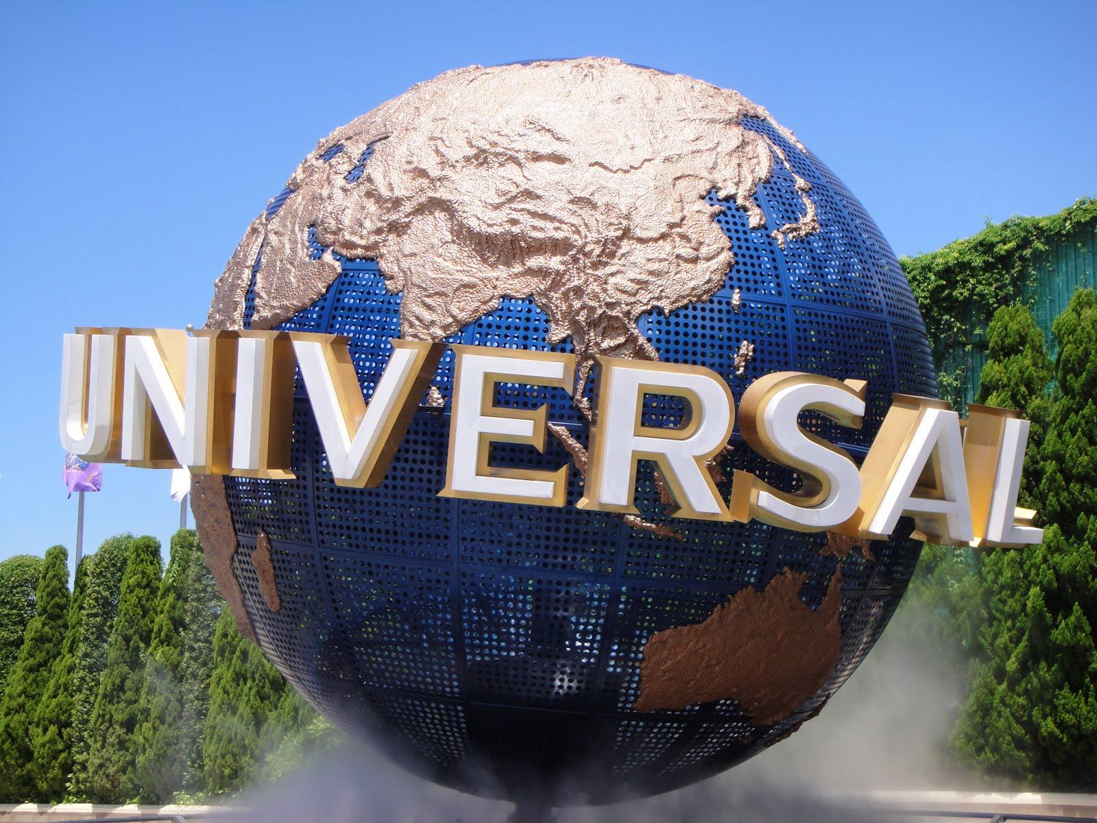Universal Studios Orlando 1600x1200