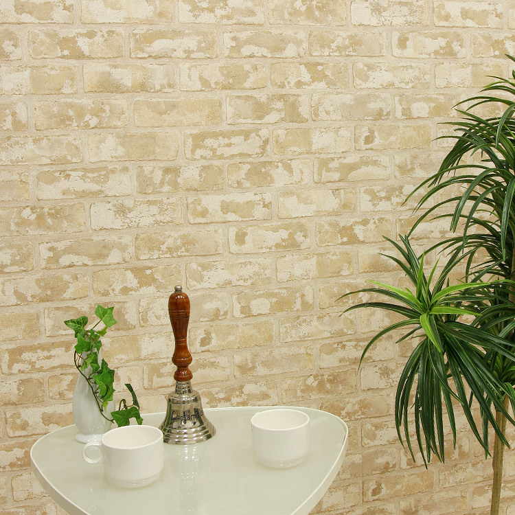 48+ Types of Wallpaper Adhesive on WallpaperSafari