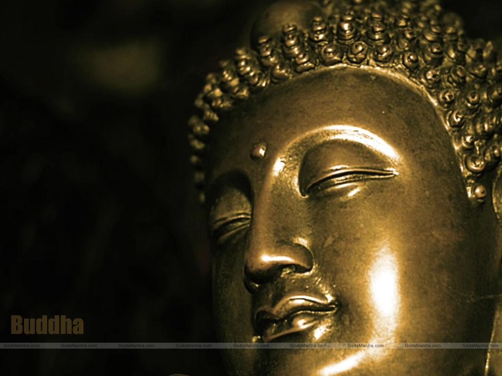 buddha wallpaper buddha wallpaper buddha wallpaper buddha wallpaper 1024x768