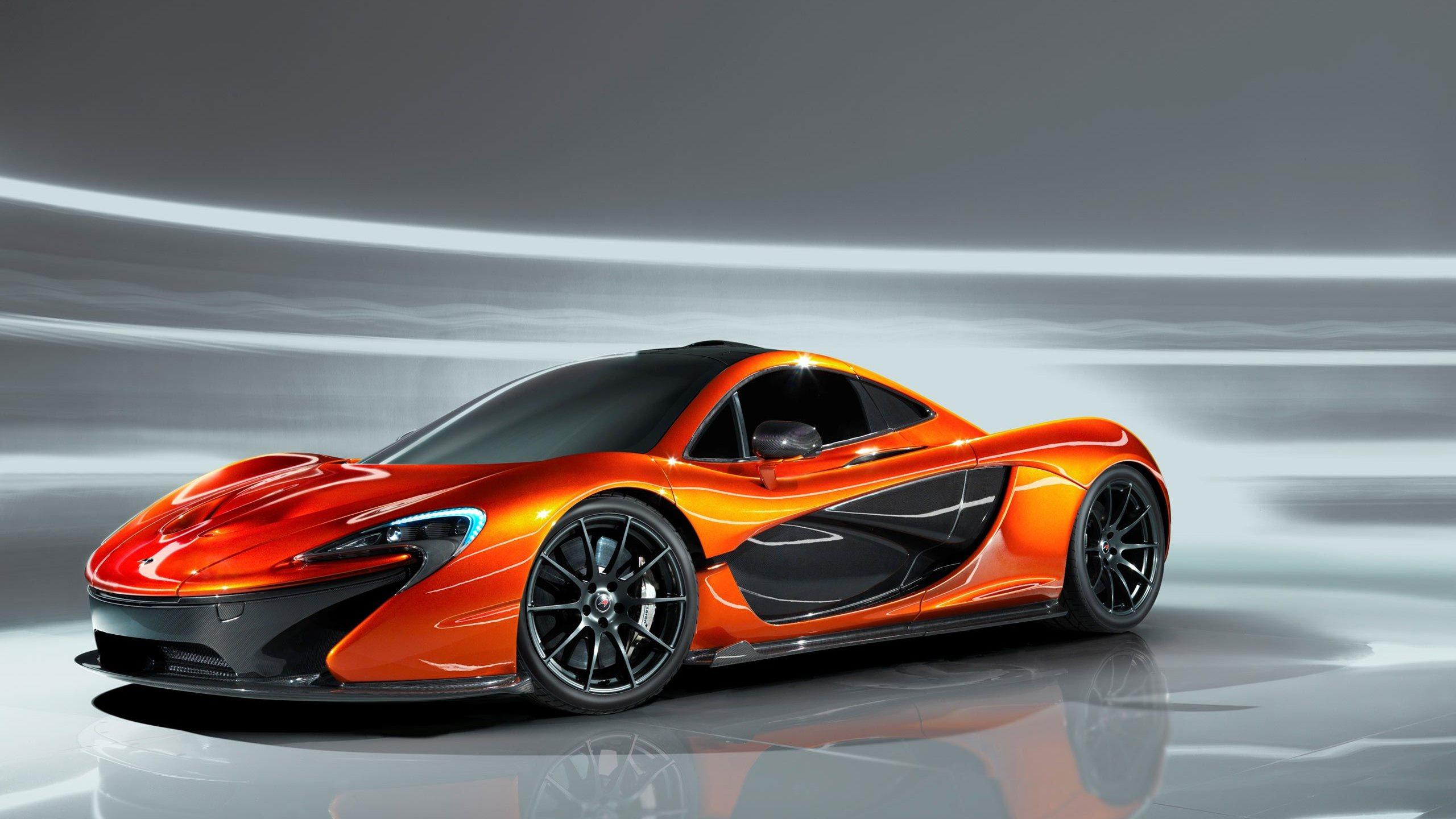 Super Cars 2014 HD Wallpapers Pictures Desktop 2560x1440
