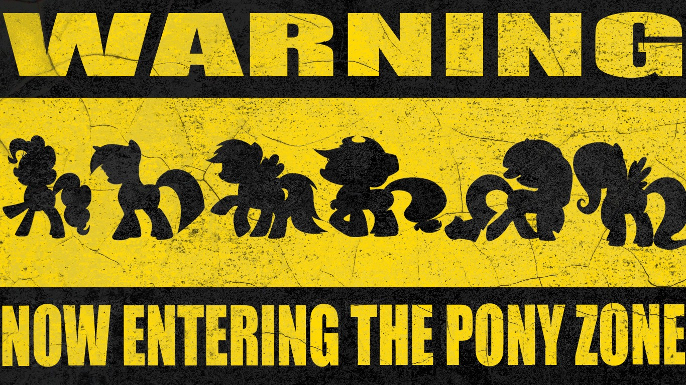 warning wallpaper hd wallpapersafari