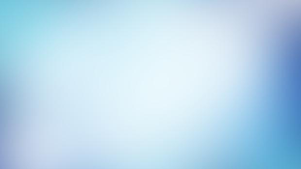Background Image Blue WallpaperSafari