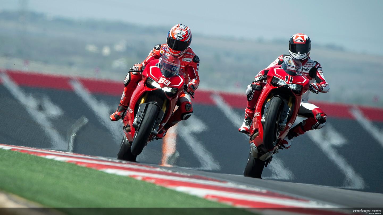 MotoGP 2014 Wallpaper HD 12475 Wallpaper WallpapersTubecom 1440x810