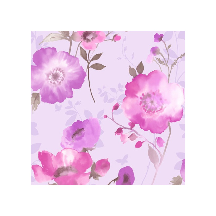 Wallpaper Metallic Soft Pink Lavender   Vymura from I love wallpaper 700x700