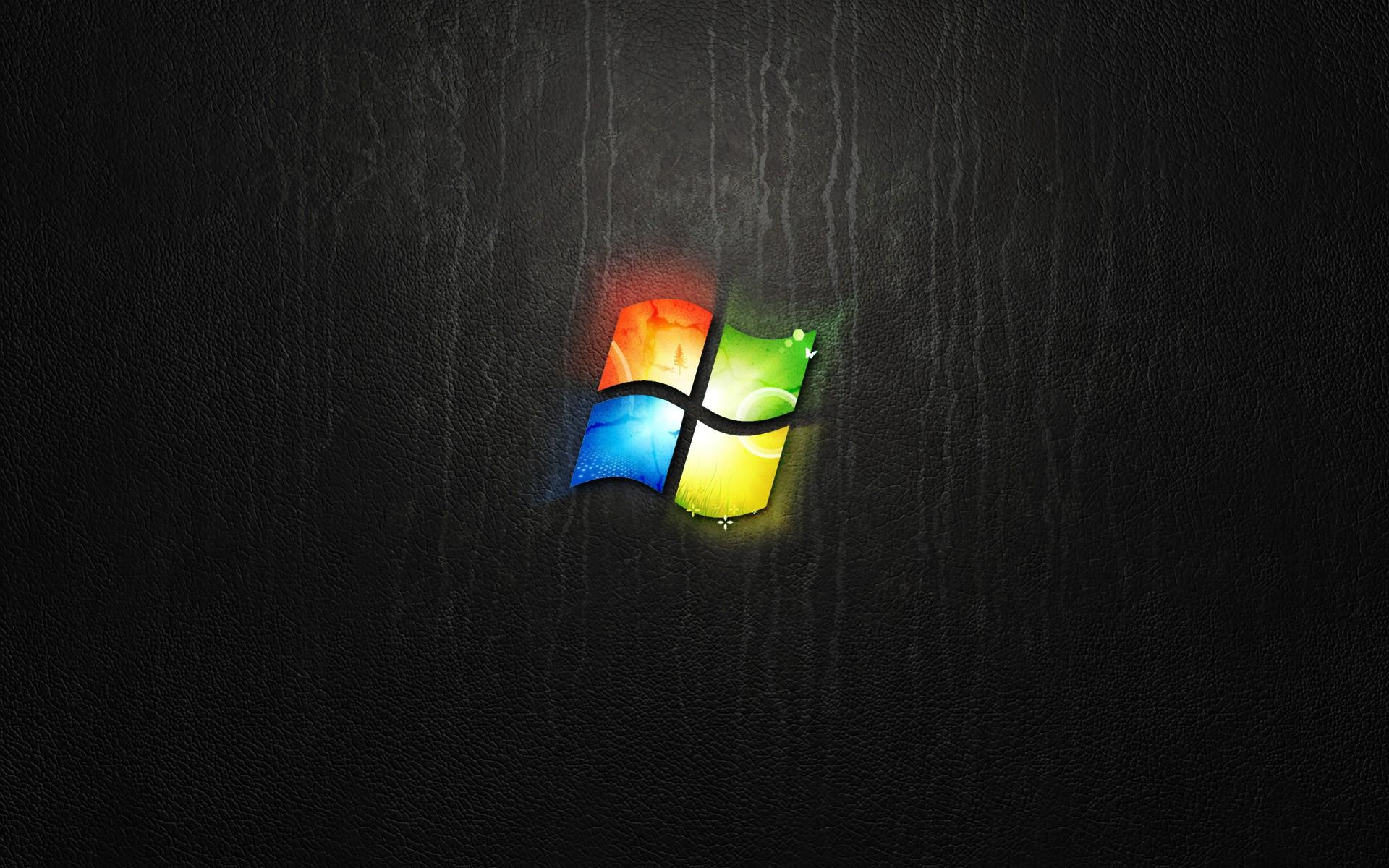 Windows 8 Wallpaper 1680X1050 wallpaper   796590 1920x1200