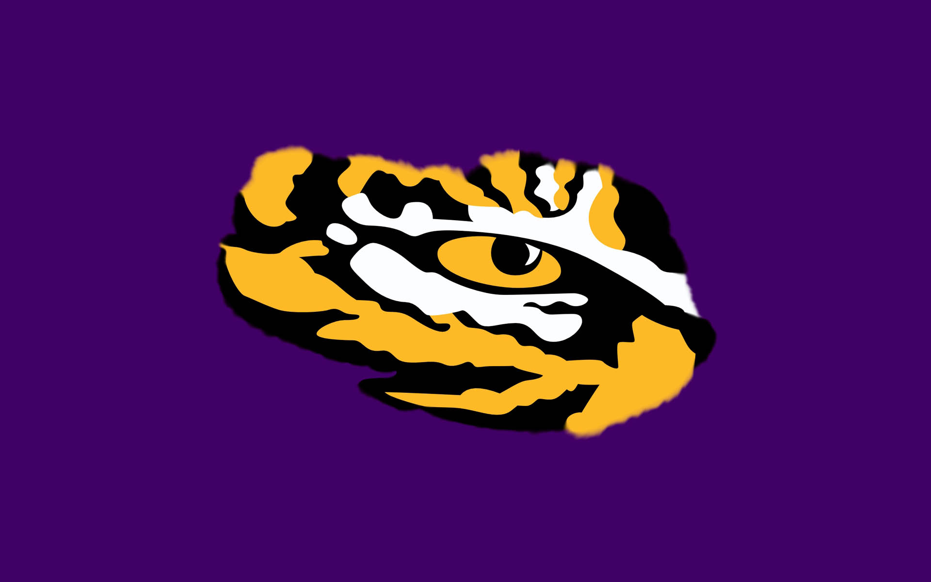 wallpaper details file name lsu wallpaper uploaded by mika date 19 11 1920x1200