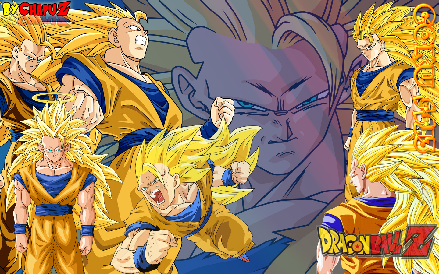 Fantasy dragon ball dragon ball wallpaper 1440x900 004 1440x900