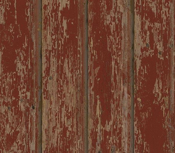 Weathered Board Wallpaper Wallpapersafari