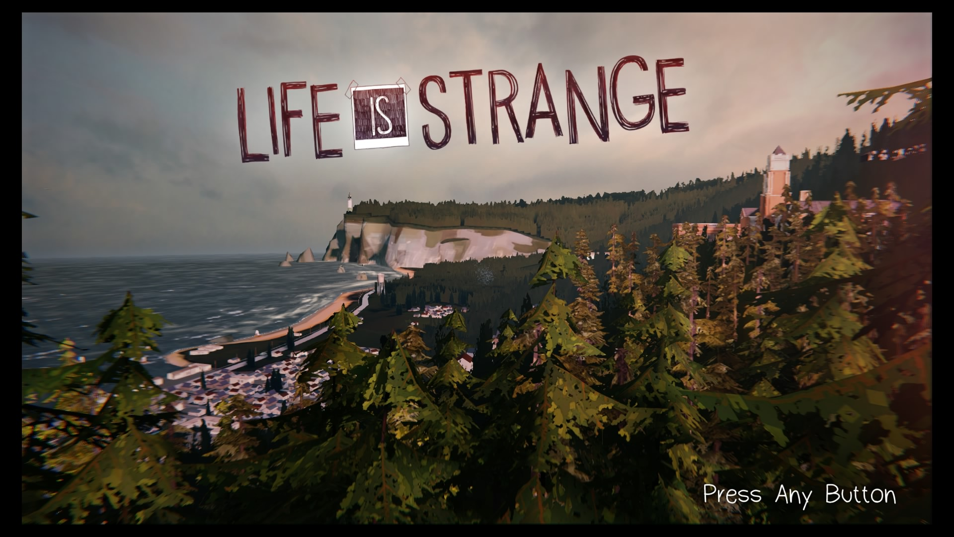 Free Download Life Is Strange Episode 1 Review Bgr 1920x1080 For