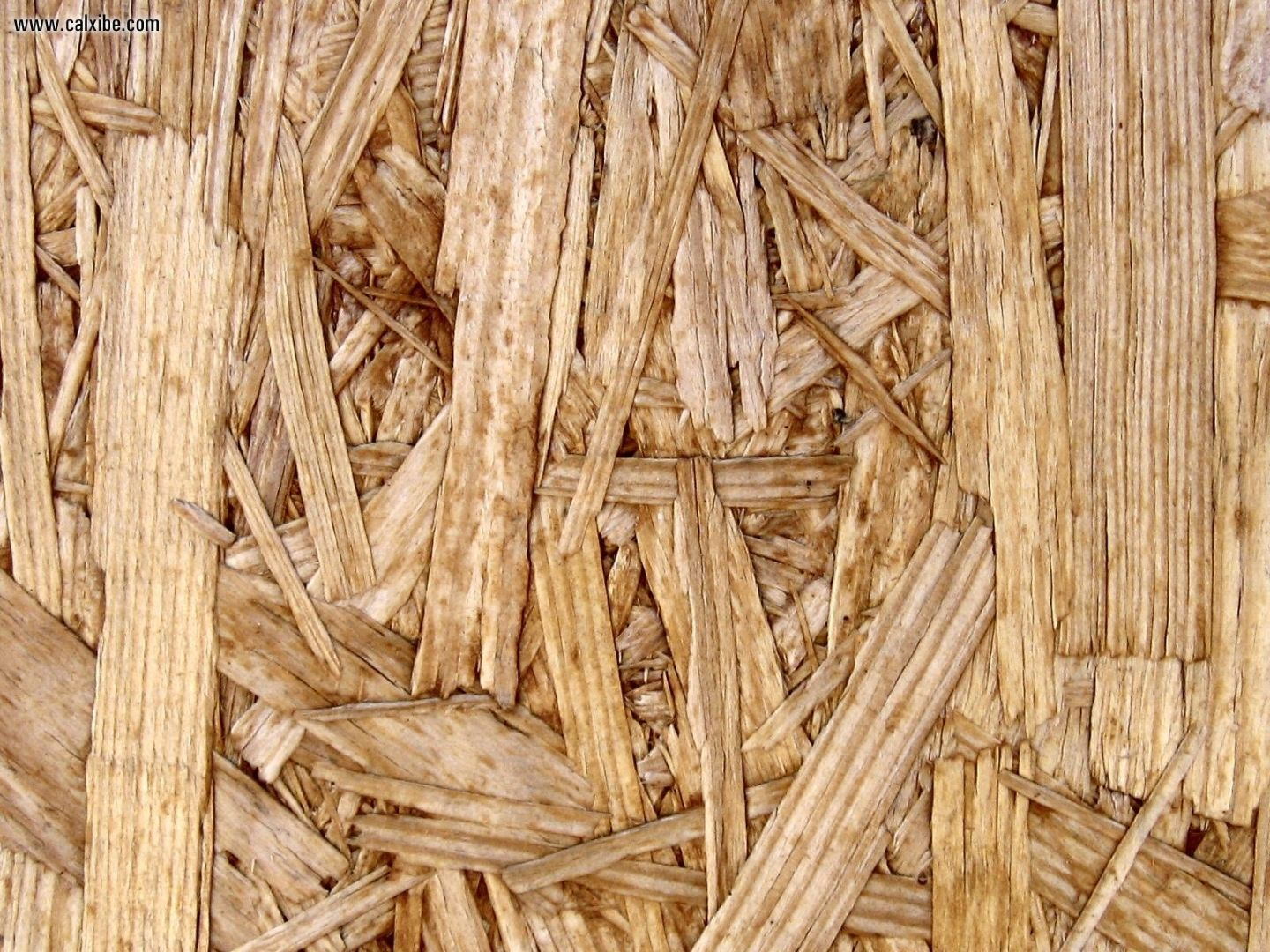 woodchip wallpaper Wallpaper and Screensaver 1440x1080