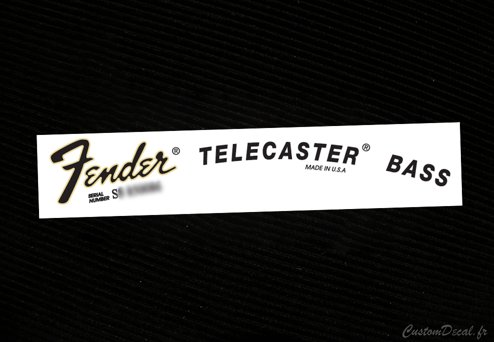 Images Calanie Logo Fender Telecaster Bass Wallpaper 1000x692