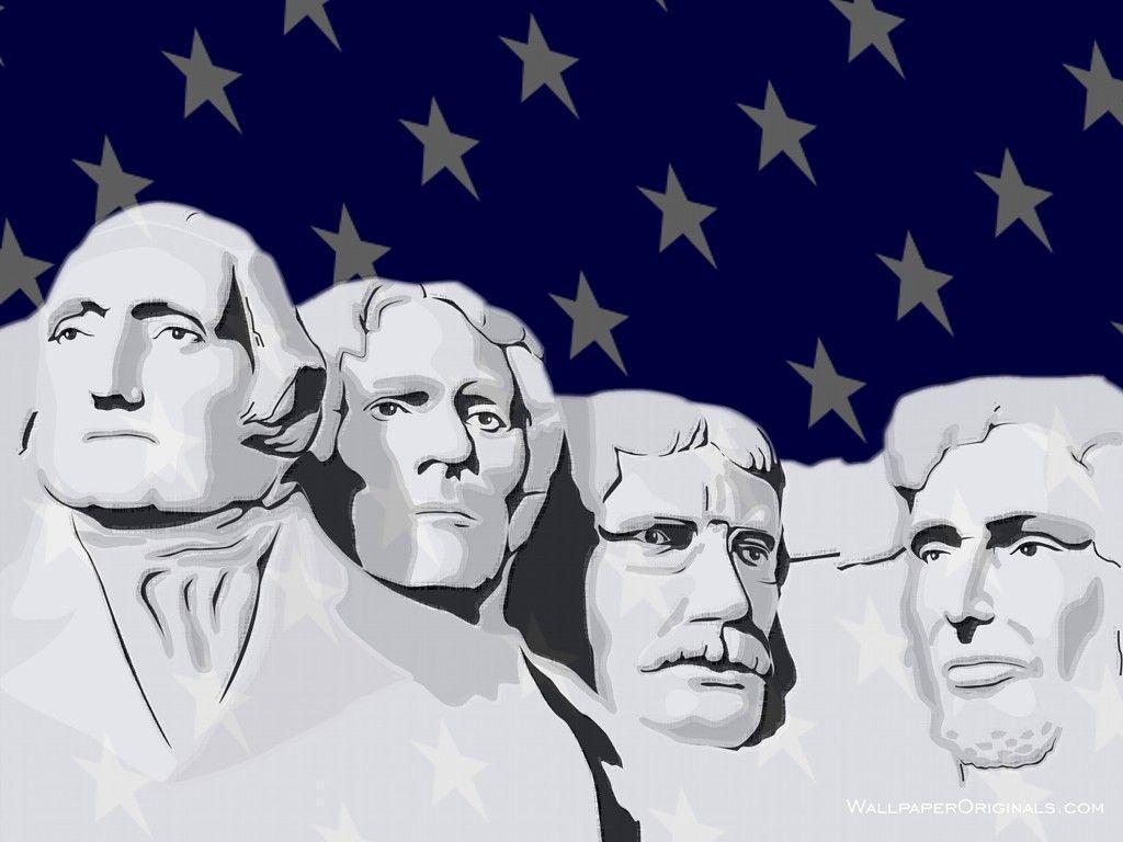 AHA Presidents Day Invitational 1024x768