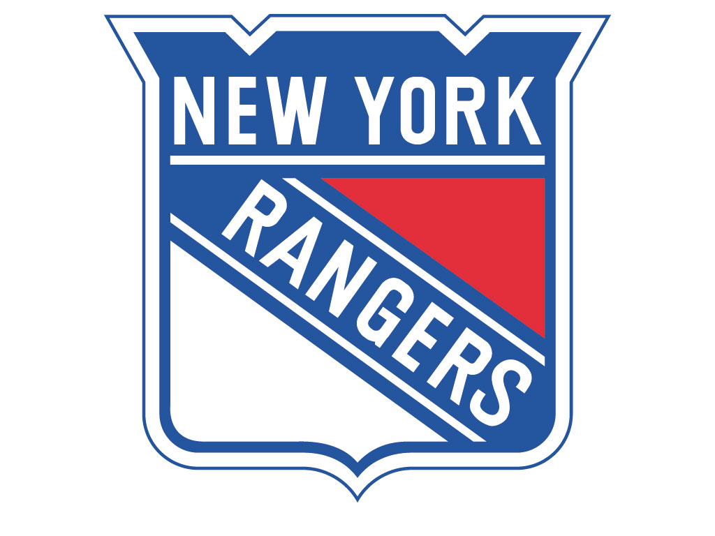 New York Rangers wallpapers New York Rangers background   Page 3 1024x768