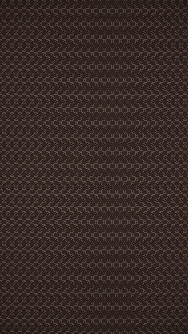 49 Gucci Pattern Wallpaper On Wallpapersafari