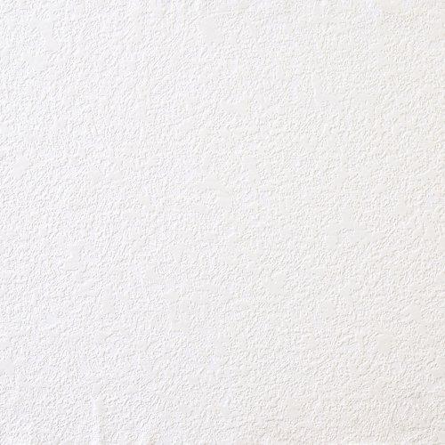 Stucco Paintable Wallpaper PicsWallpapercom 500x500