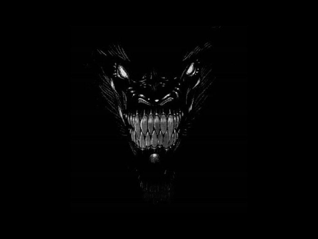 28 Most awesome Black dragon conceptual art in HD 1 Design Utopia 1024x768