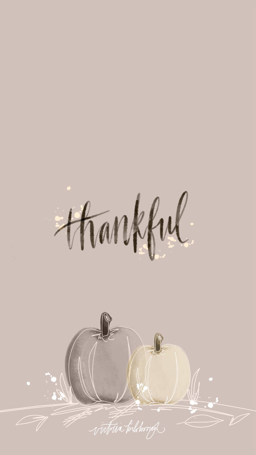 Thanksgiving Aesthetic Wallpapers   Top Thanksgiving 1000x1778