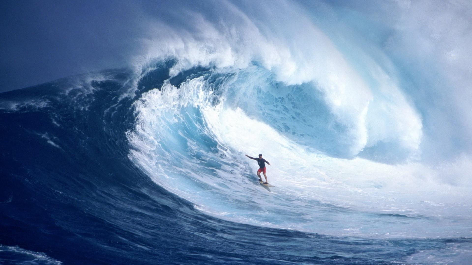 Surf Wallpaper Hd 637761 1920x1080