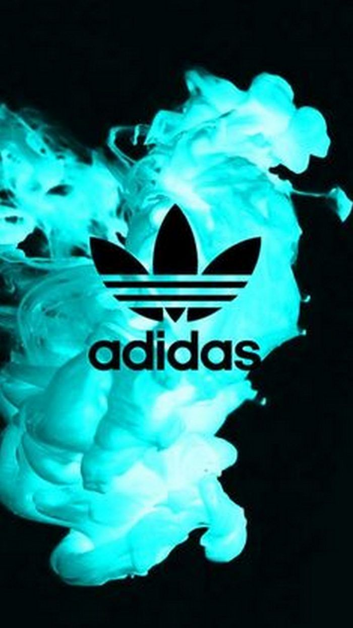 Adidas iPhone 7 Wallpaper With high resolution 1080X1920 pixel 700x1244