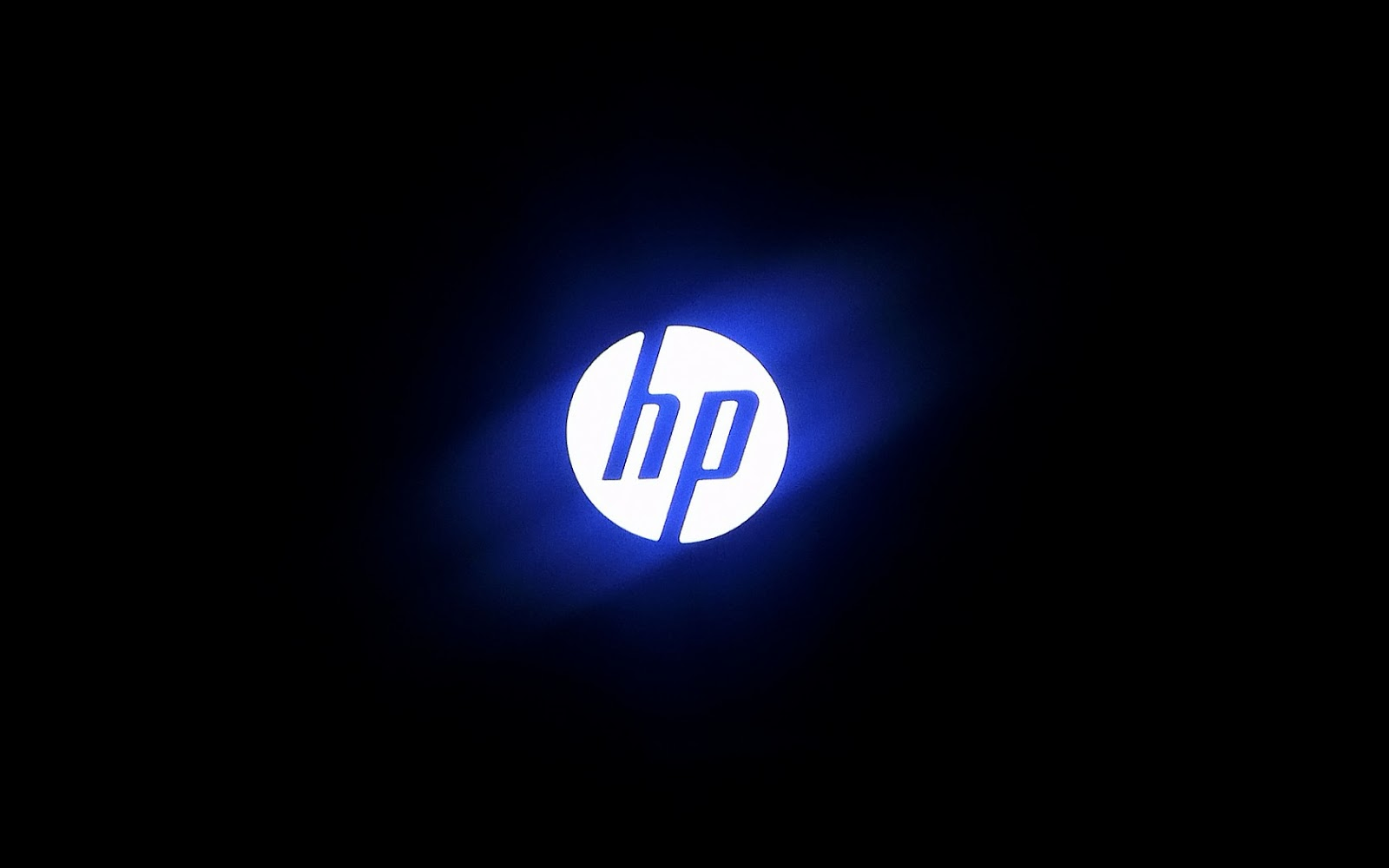 HP Desktop Wallpapers in HD - WallpaperSafari