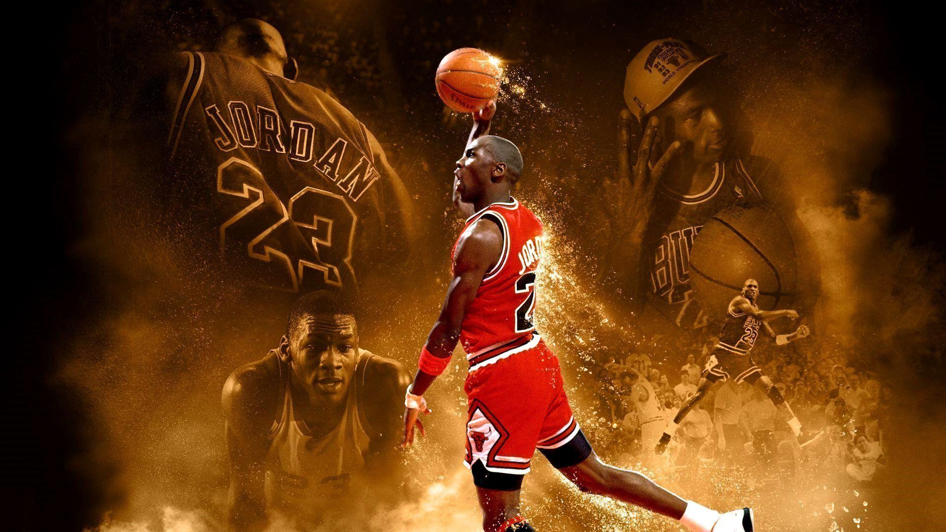 Nba Wallpaper 4K Pc Ideas 4K Nba wallpapers Basketball players 1920x1080