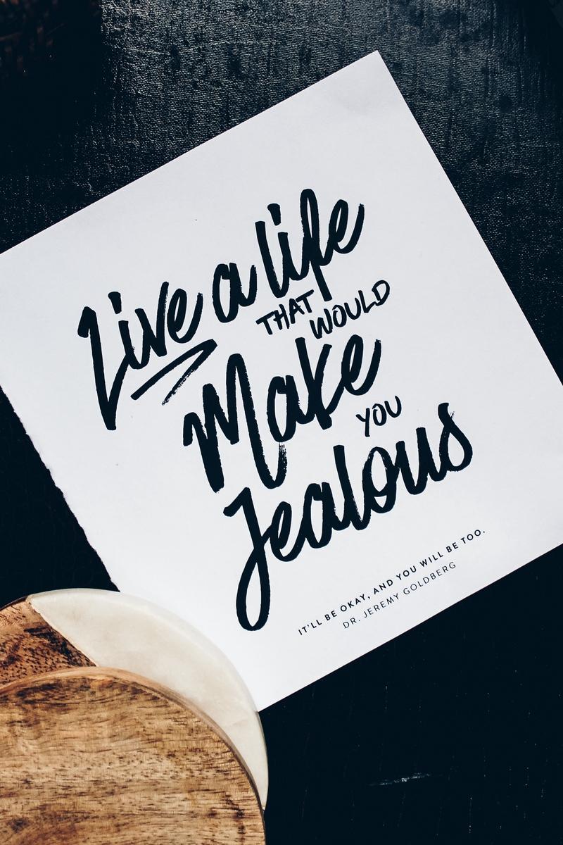 Download wallpaper 800x1200 inscription motivation advice life 800x1200