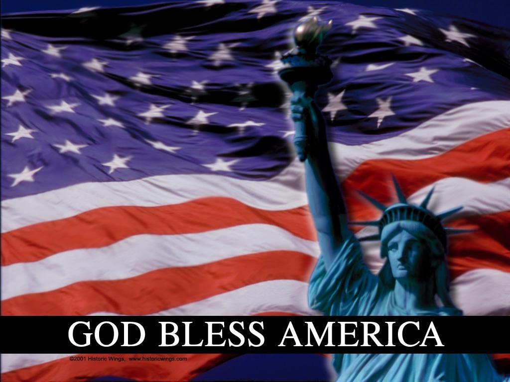 Build Or Buy US Flags Wallpaper   Enjoy 1024x768