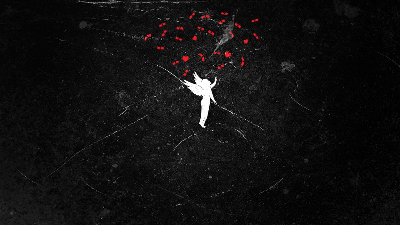 OVO OVOXO Wallpapers Kanye West Forum 1280x720