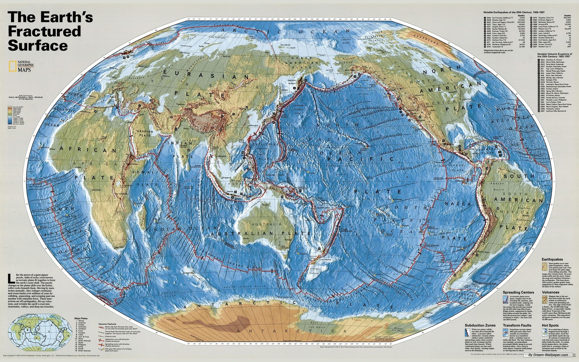 Map of the world zoom by jane hamilton wall map wallpaper wallpapersafari free of the world