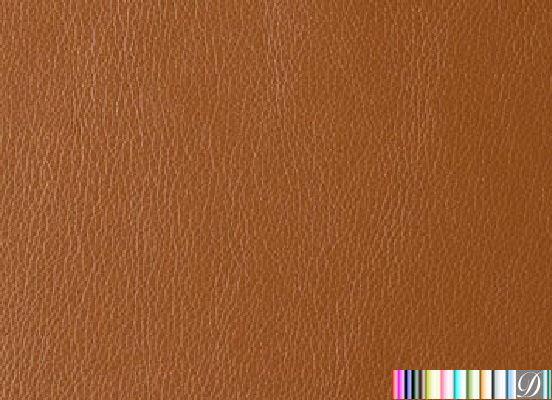 drapery upholstery fabrics faux leather durable phillipe romano faux 552x400