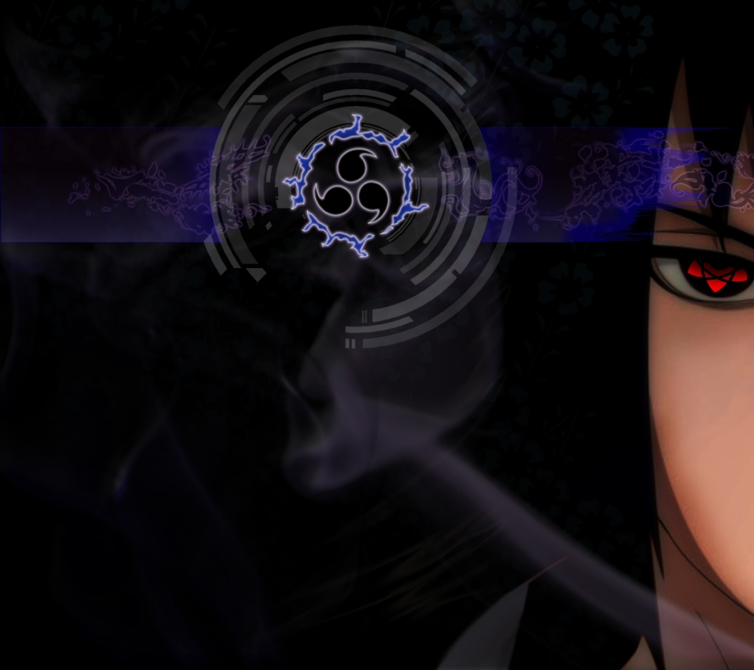 naruto sharingan wallpaper 2122 wallpaper hd wallpaper 1080x960