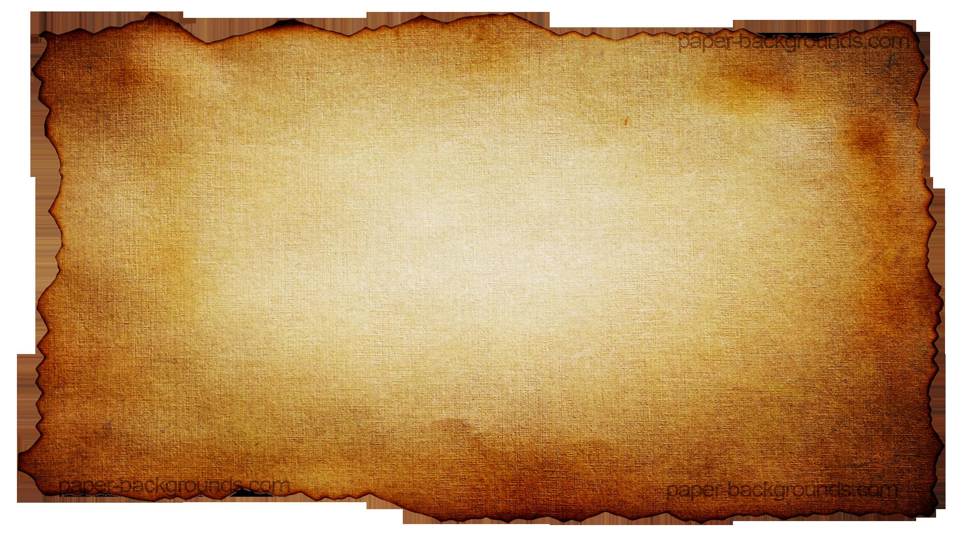old burned vintage paper texture hd Paper Backgrounds 1920x1080