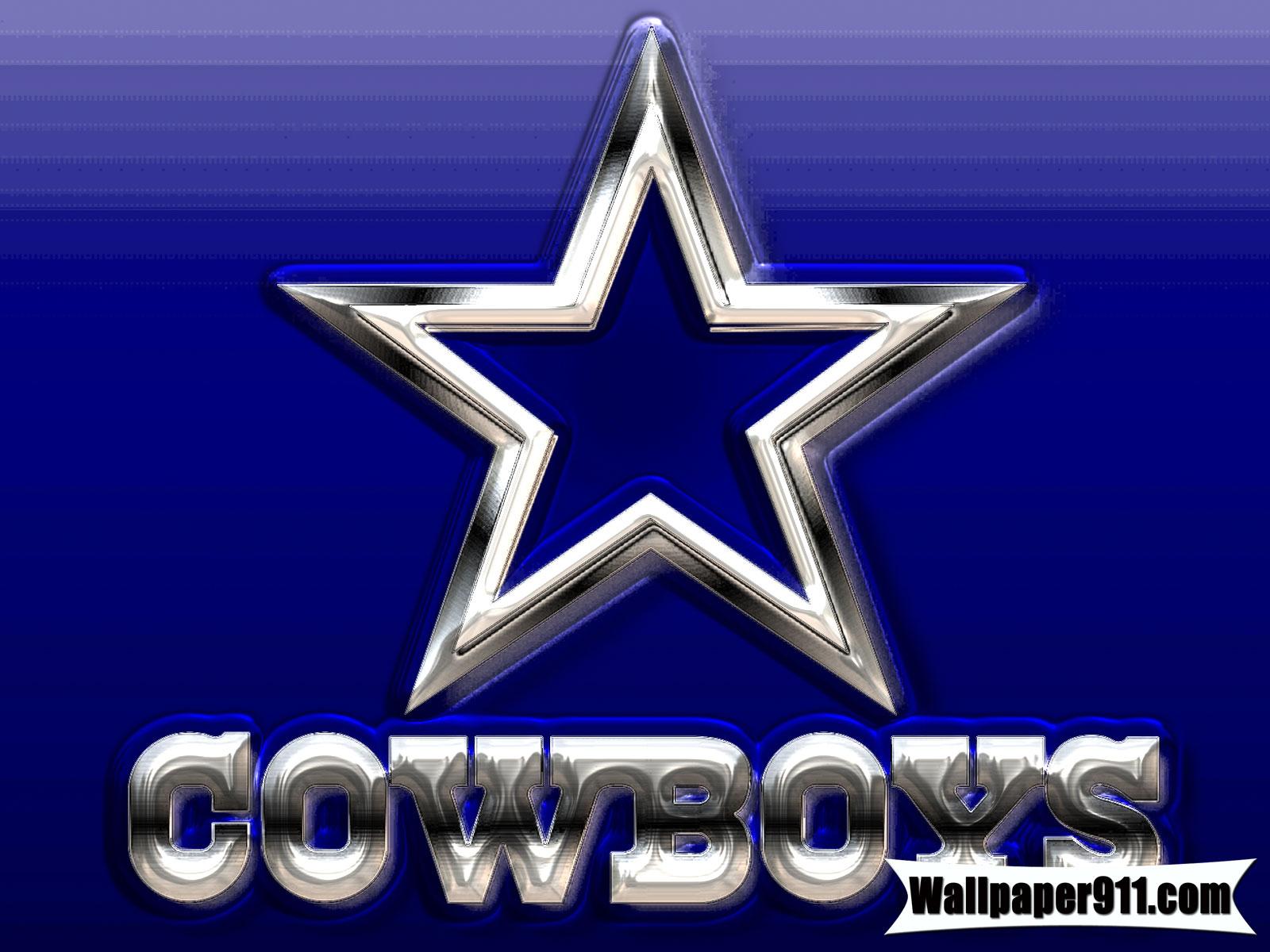 dallas cowboys photo 1600x1200